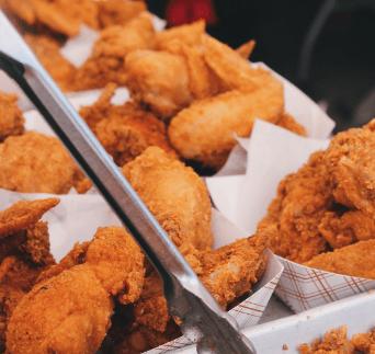 Chicken@2x-min