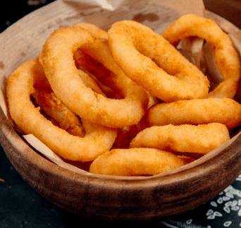 Onion Rings@2x-min