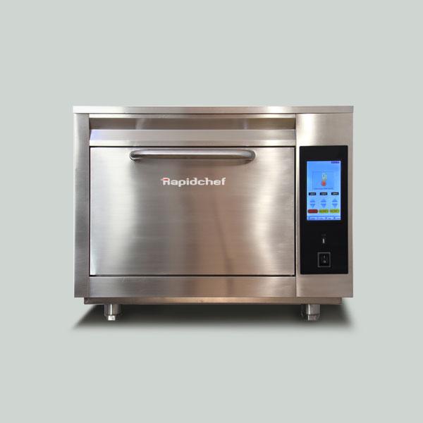 Ovens_4.2_600x600